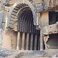Bhaje caves.jpg