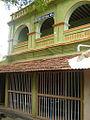 Bharathiyar veedu1.JPG