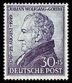 Bi Zone 1949 110 Johann Wolfgang von Goethe.jpg