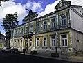 Białystok, ul. Warszawska 7 (pałac miejski).jpg