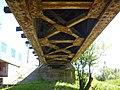Biala-Podlaska-narrow-gauge-railway-bridge-100618-15.jpg