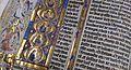 Bible en latin Tome 1 Parchemin Pays-Bas 1429.jpg