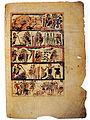 Biblia-de-Ripoll bibliovaticana.jpg