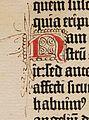 Biblia de Gutenberg, 1454 (Letra N) (21834554875).jpg