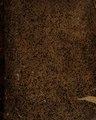 Bibliographia antiquaria, sive introductio in notitiam scriptorum, qui antiquitates Hebraicas, Graecas, Romanas et Christianas scriptis illustraverunt (IA b30532152 0002).pdf