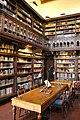 Biblioteca Marucelliana07.jpg