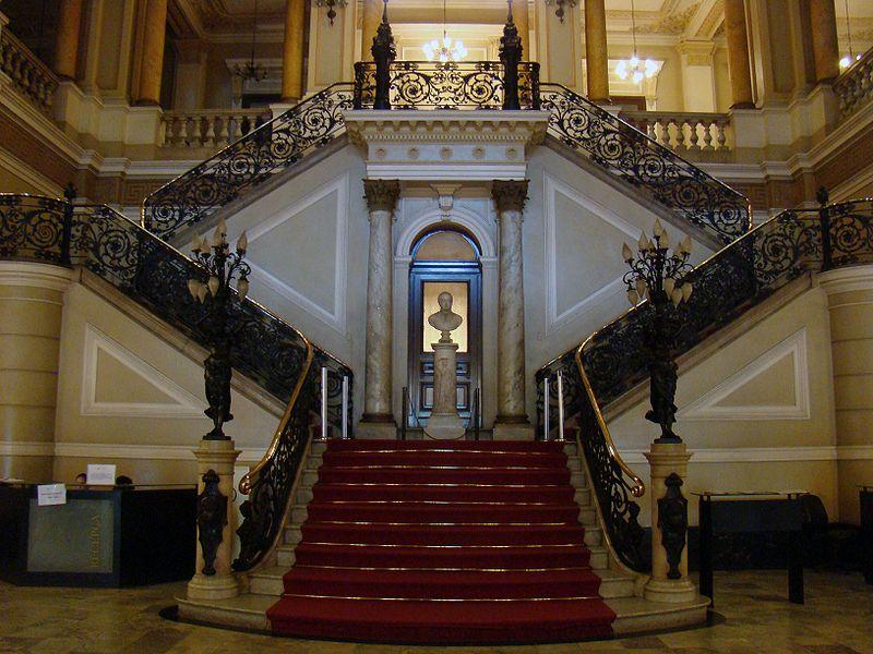 Biblioteca Nacional do Brasil.jpg