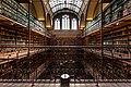 Bibliotheek van het Rijksmuseum.jpg