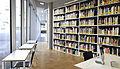 Bibliotheksansicht Fotohof.jpg