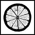 Bican Tomas hasselblad vitaminy 02.jpg