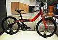Bicicleta Orbea Grow 2, 2011 - Alex Fernández Camps (1972) - Flickr - tgrauros.jpg