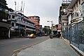 Bidhan Sarani - Kolkata 2011-10-22 6255.JPG