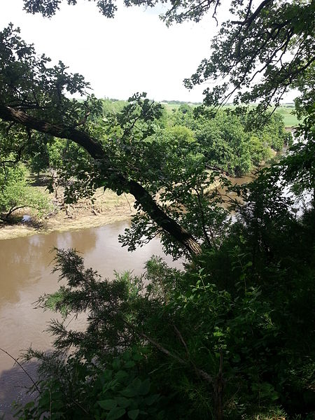 File:Big Sioux River from the Blood Run Site 4.jpg
