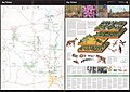 Big Thicket National Preserve, Texas LOC 2011590633.jpg