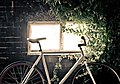 Bike with window and ivy (Unsplash).jpg