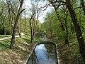 Bila Tserkva, Kyivs'ka oblast, Ukraine - panoramio (57).jpg