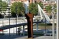 Bilbao 06 2012 Zubizuri bridge 2603.jpg