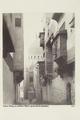 Bild från familjen von Hallwyls resa genom Egypten och Sudan, 5 november 1900 – 29 mars 1901 - Hallwylska museet - 91693.tif