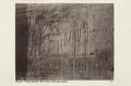 Bild från familjen von Hallwyls resa genom Egypten och Sudan, 5 november 1900 – 29 mars 1901 - Hallwylska museet - 91727.tif