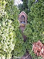 Bildstock Bollenbach DSCN5571.jpg