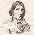 Billaud-Varenne - gravure XIXe s.jpg