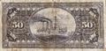 Billete50pesosreverso-1895.png