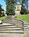 Billig Kriegerdenkmal (02).jpg