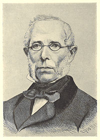 Billström, Lars ur Sparbanken i Lund 1833-1933.jpg