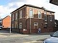Bilston Police Station - geograph.org.uk - 1017511.jpg