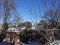 Binghamton, NY, USA - panoramio (43).jpg