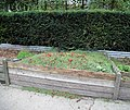 Binned compost Clavering Essex England 2.jpg