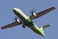Binter Canarias ATR72 EC-KYI (5912556920).jpg