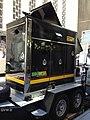 Biodiesel rental generator.jpg
