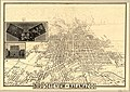 Bird's-eye view of Kalamazoo LOC 89692605.jpg