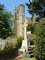 Birling Church - geograph.org.uk - 21572.jpg