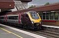 Birmingham International railway station MMB 05 220010.jpg