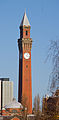 Birmingham University Clock Tower (8210522739).jpg