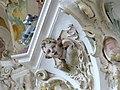 Birnau Wallfahrtskirche - Stuck 2.jpg