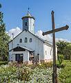 "Biserica ""Sf. Nicolae"" din satul Bogata.jpg"