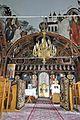 Biserica Botezul Domnului din SacadateSB (95).JPG