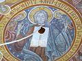 Biserica Buna Vestire-Streza din Cartisoara (12).JPG