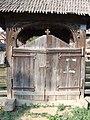 Biserica de lemn din Baica101.jpg