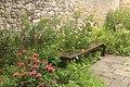 Bishop's Palace Garden.jpg