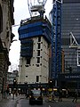 Bishopsgate construction EC2.jpg
