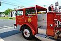 Bishopville Volunteer Fire Department (7298900434).jpg