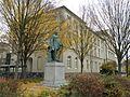 Bismarck-Karlsruhe-Herbst-und-Bismarck-Gymnasium.jpg