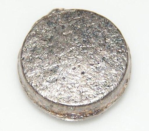 Bismuth-3