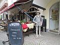 Bistro in Baden-Baden.JPG