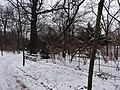 Blüherpark (106).jpg