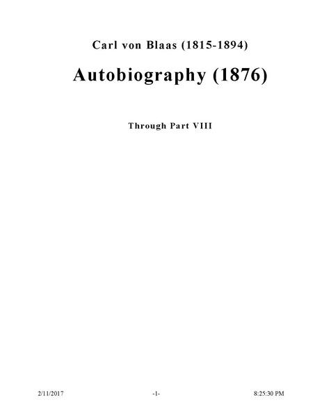 File:Blaas autobiography English.pdf